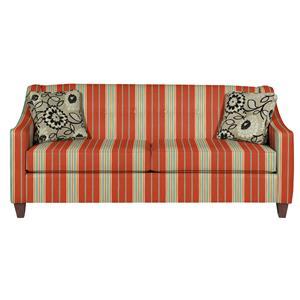 Cozy Life 706950 Sofa