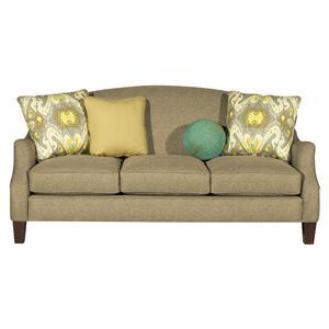 Cozy Life Essence Sofa