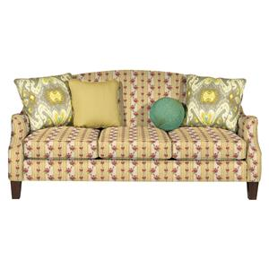 Cozy Life Essence Sofa