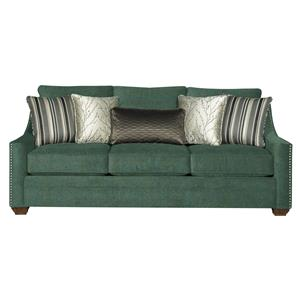 Craftmaster 7335 Sofa