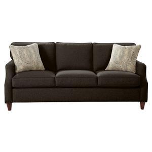 Cozy Life 7363 Sofa