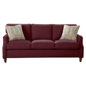 Cozy Life 736300 Sofa