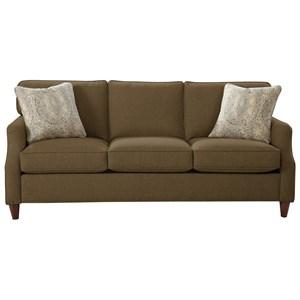 Cozy Life 736400 Sofa