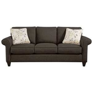 Craftmaster 7421 Sofa