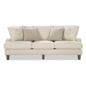 Craftmaster 7429 Sofa