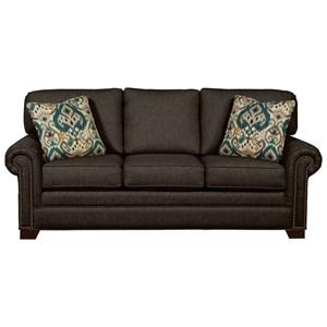Cozy Life 7565 Sofa