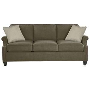 Craftmaster 9383 Sofa