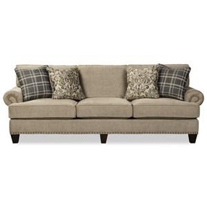 """100"""" Sofa"""