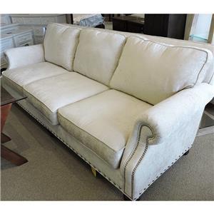 Bestsy Sofa