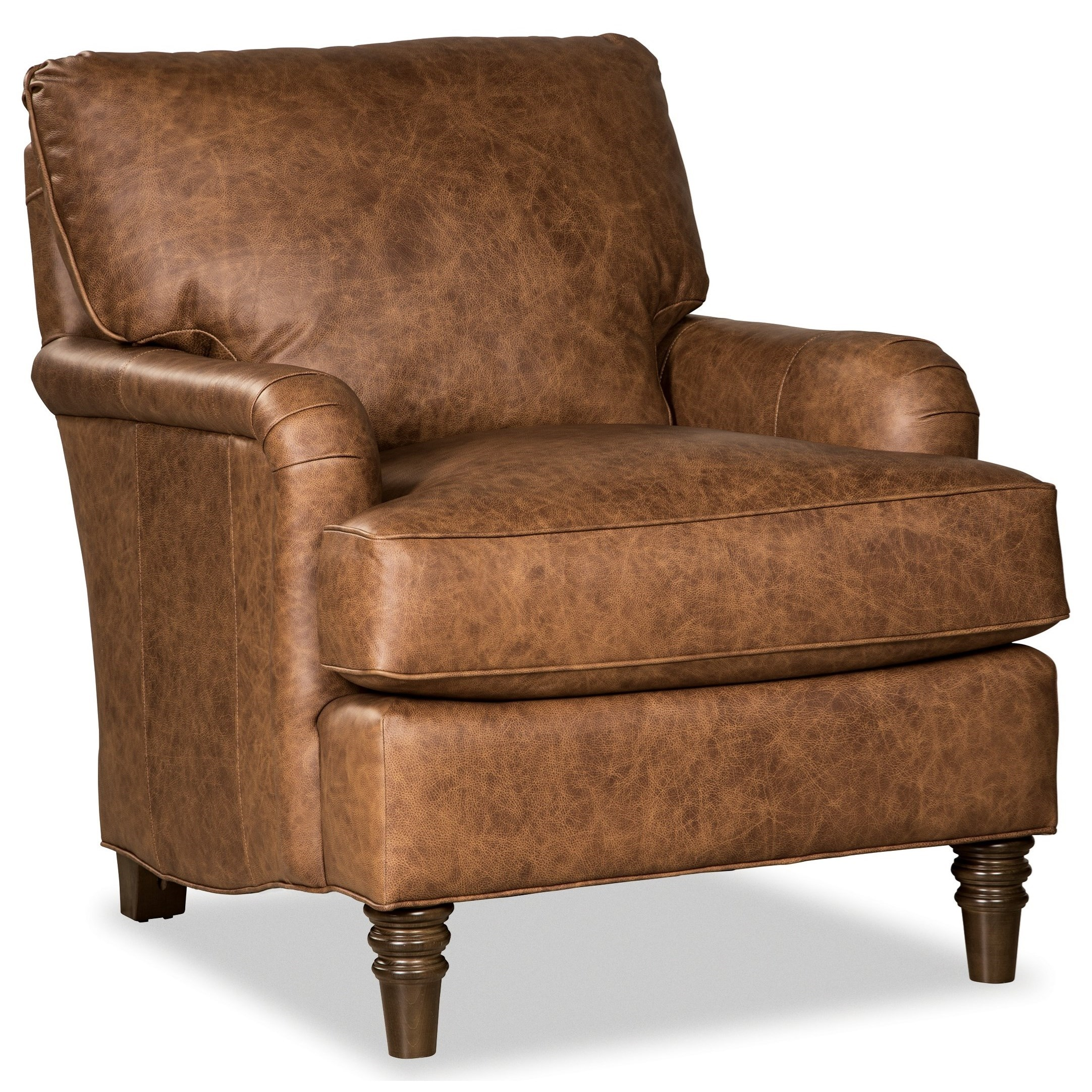 L021910 Chair by Craftmaster at Baer's Furniture