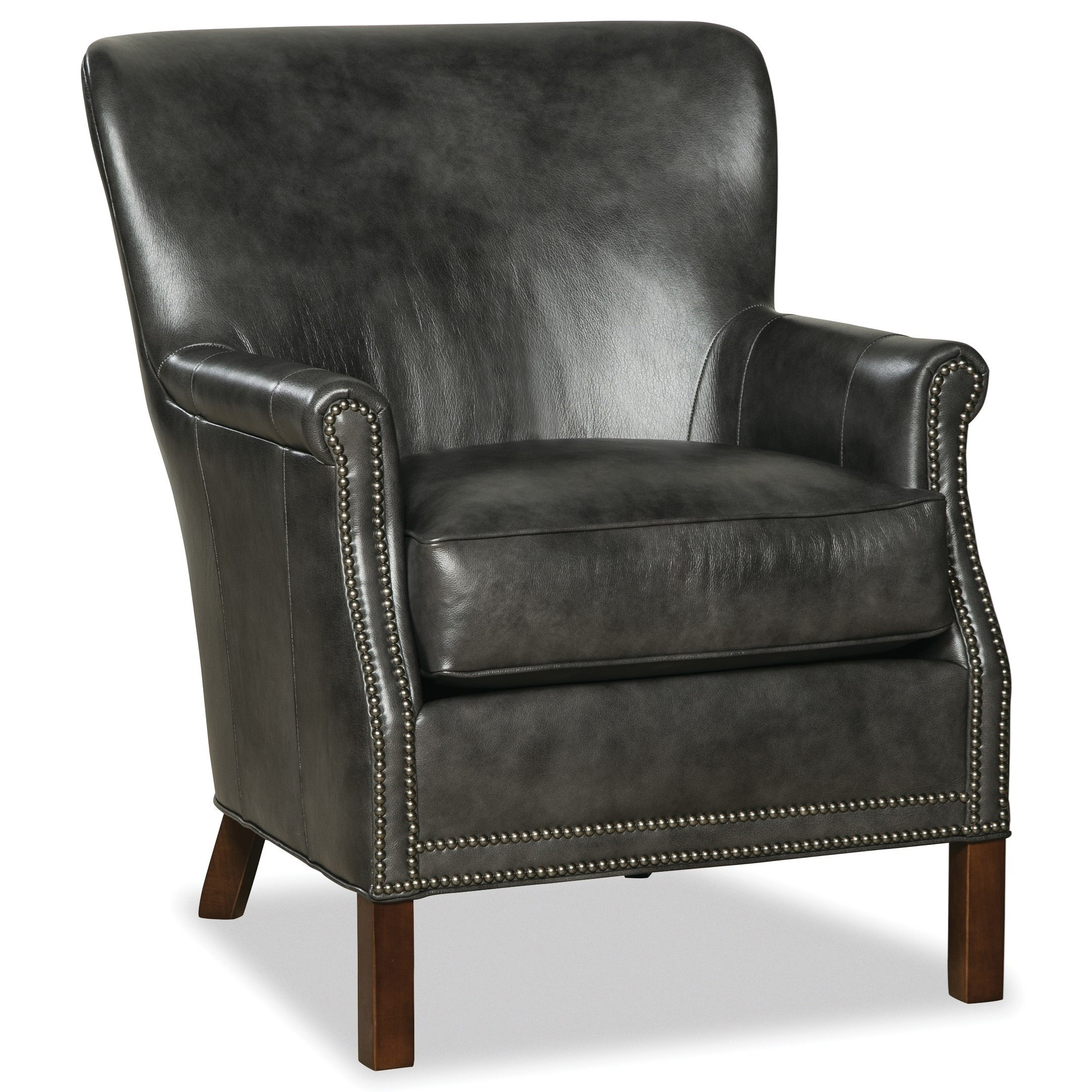 L022210BD Chair by Craftmaster at Baer's Furniture