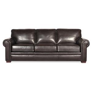 Craftmaster L127800 Sofa