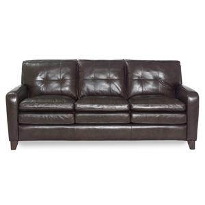 Craftmaster L1348 Sofa