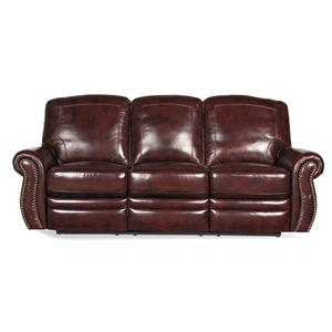 Craftmaster L3112 Reclining Sofa