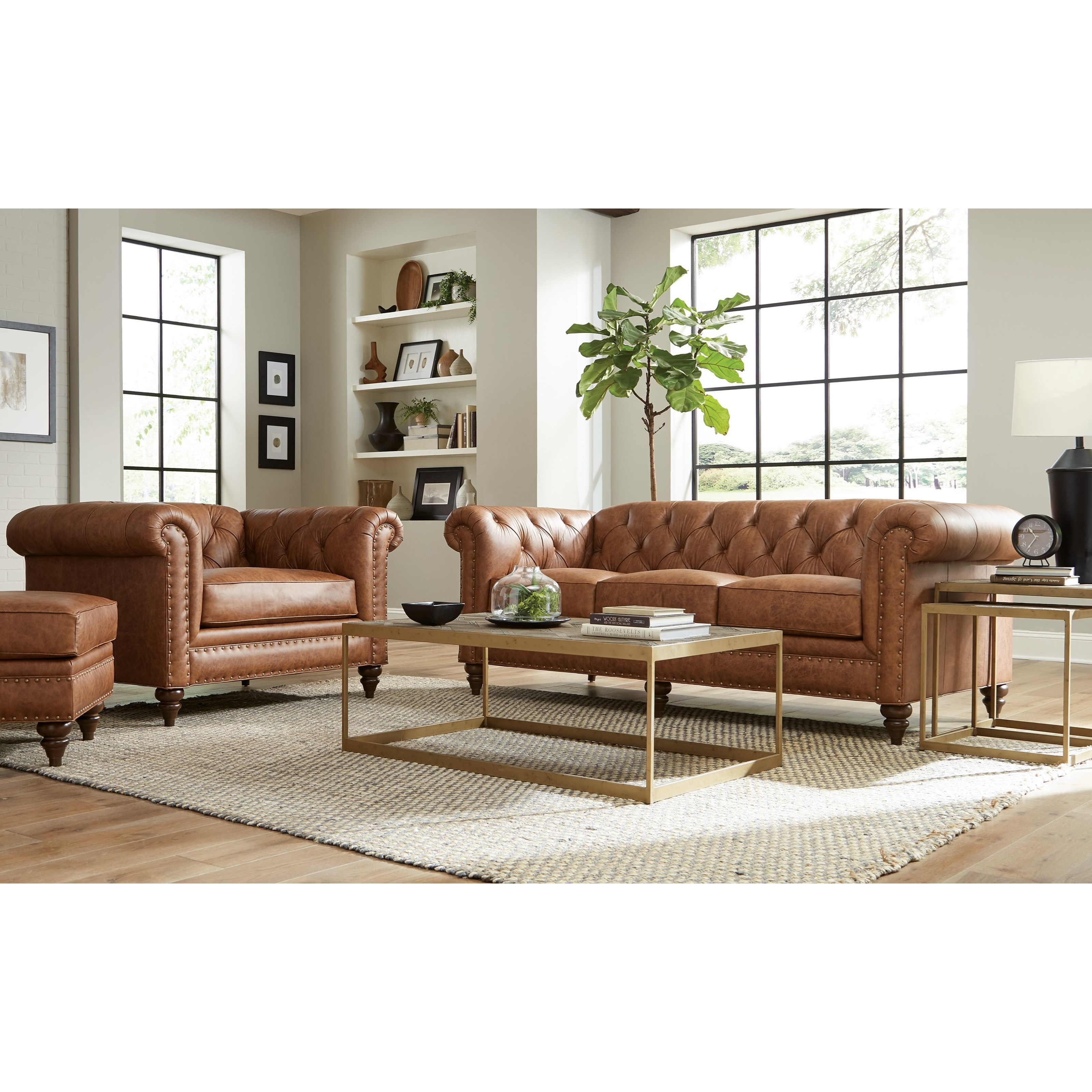 L743150 Living Room Group by Craftmaster at Baer's Furniture