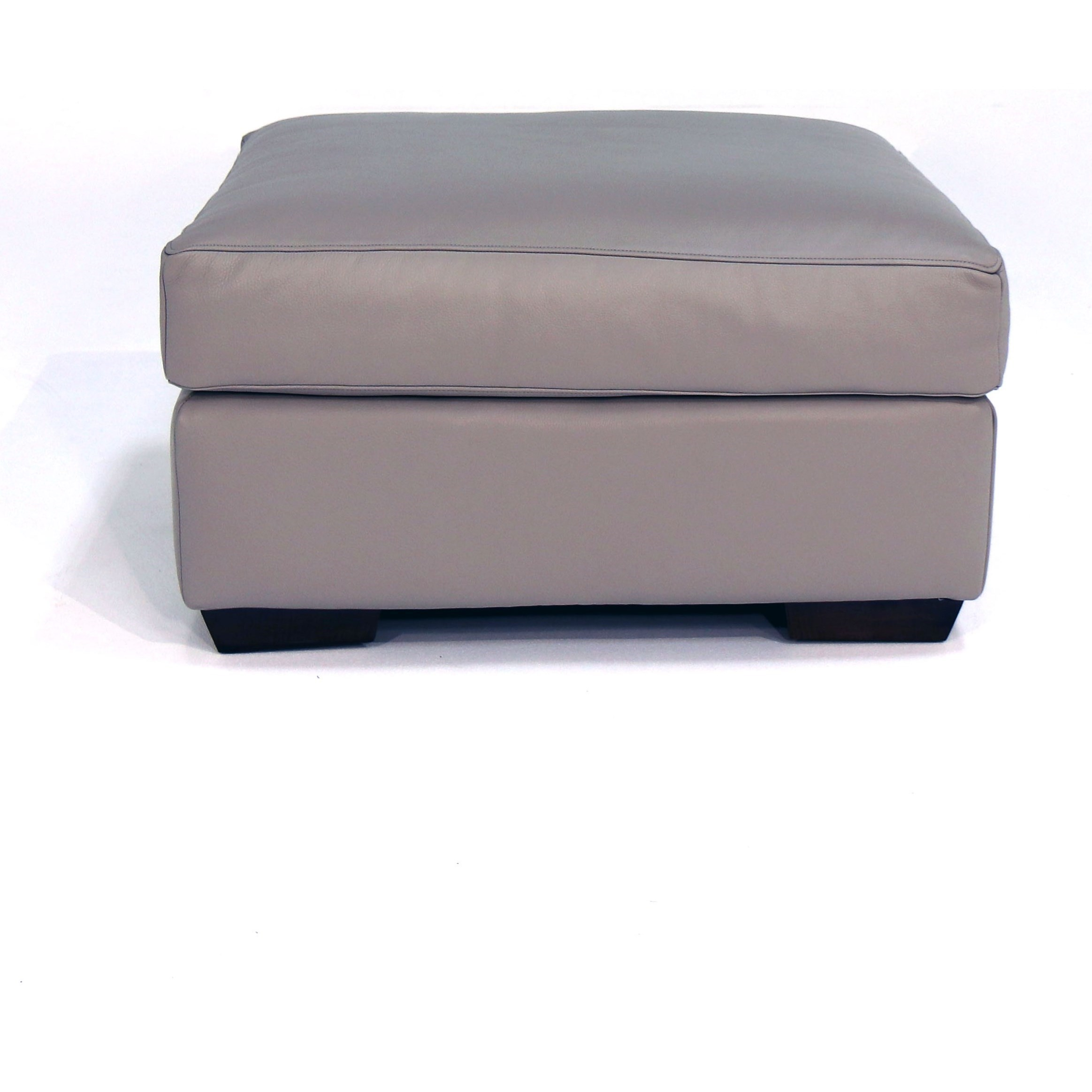 L783950 Ottoman by Craftmaster at Baer's Furniture