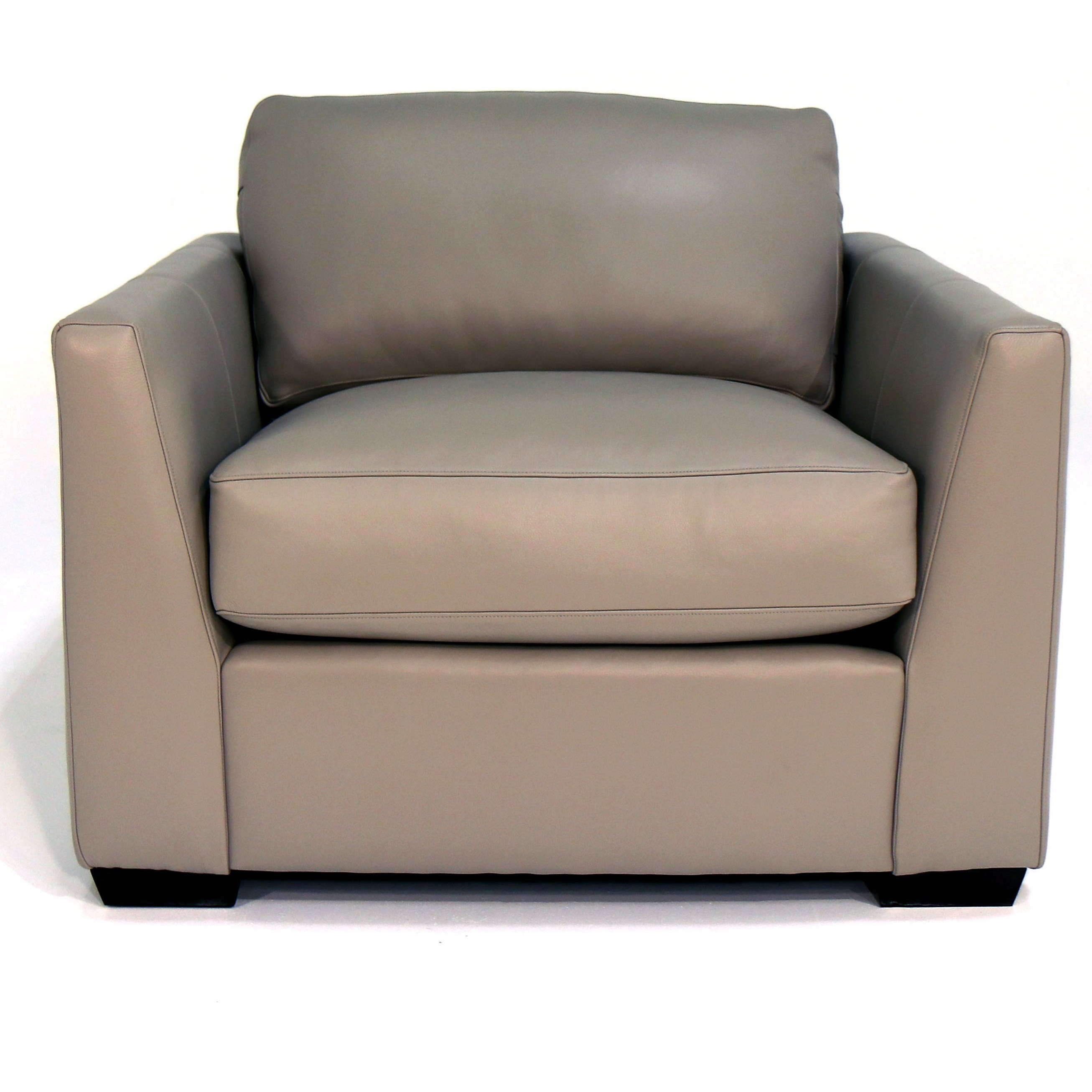 L783950 Chair and 1/2 by Craftmaster at Baer's Furniture