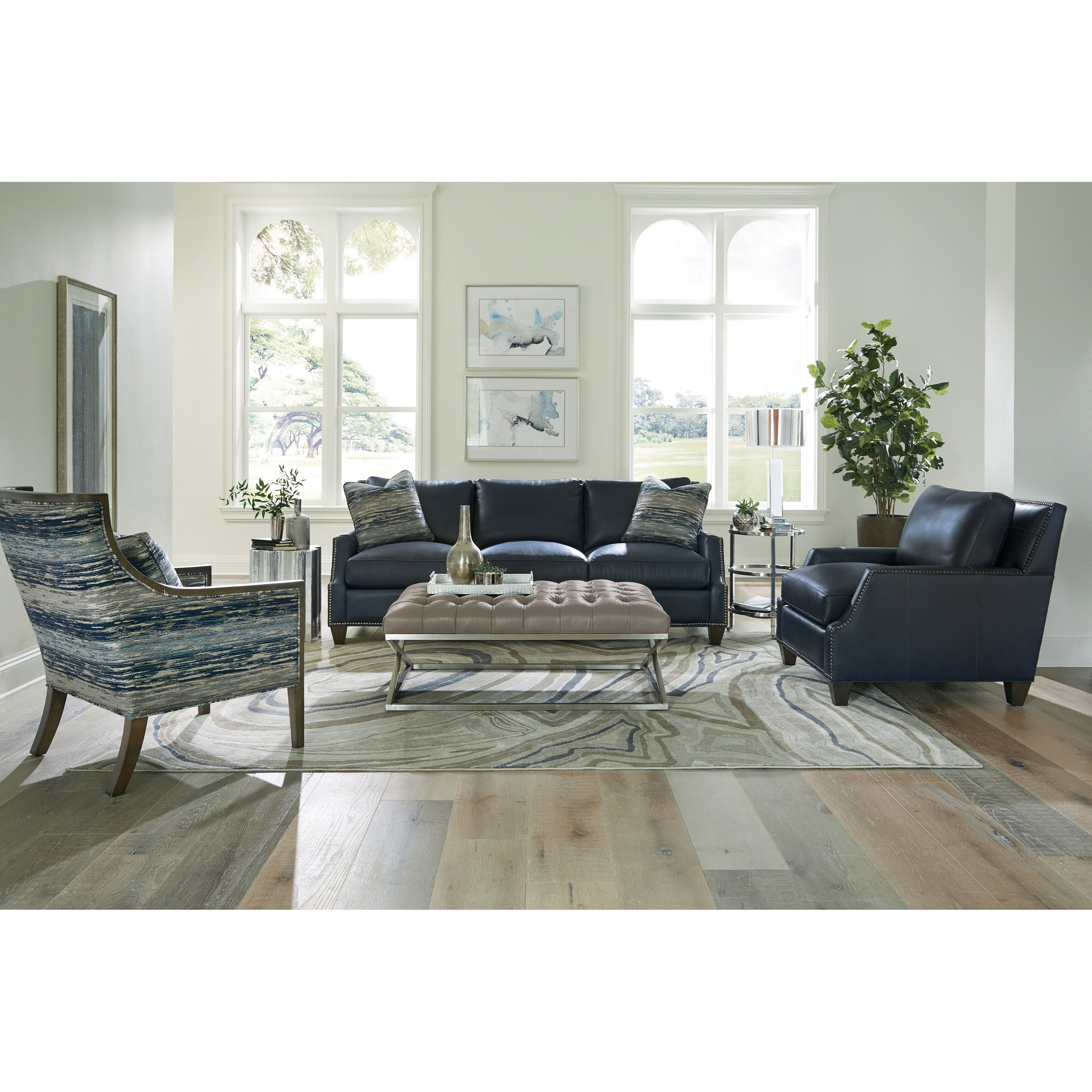 L790350 Living Room Group by Craftmaster at Baer's Furniture