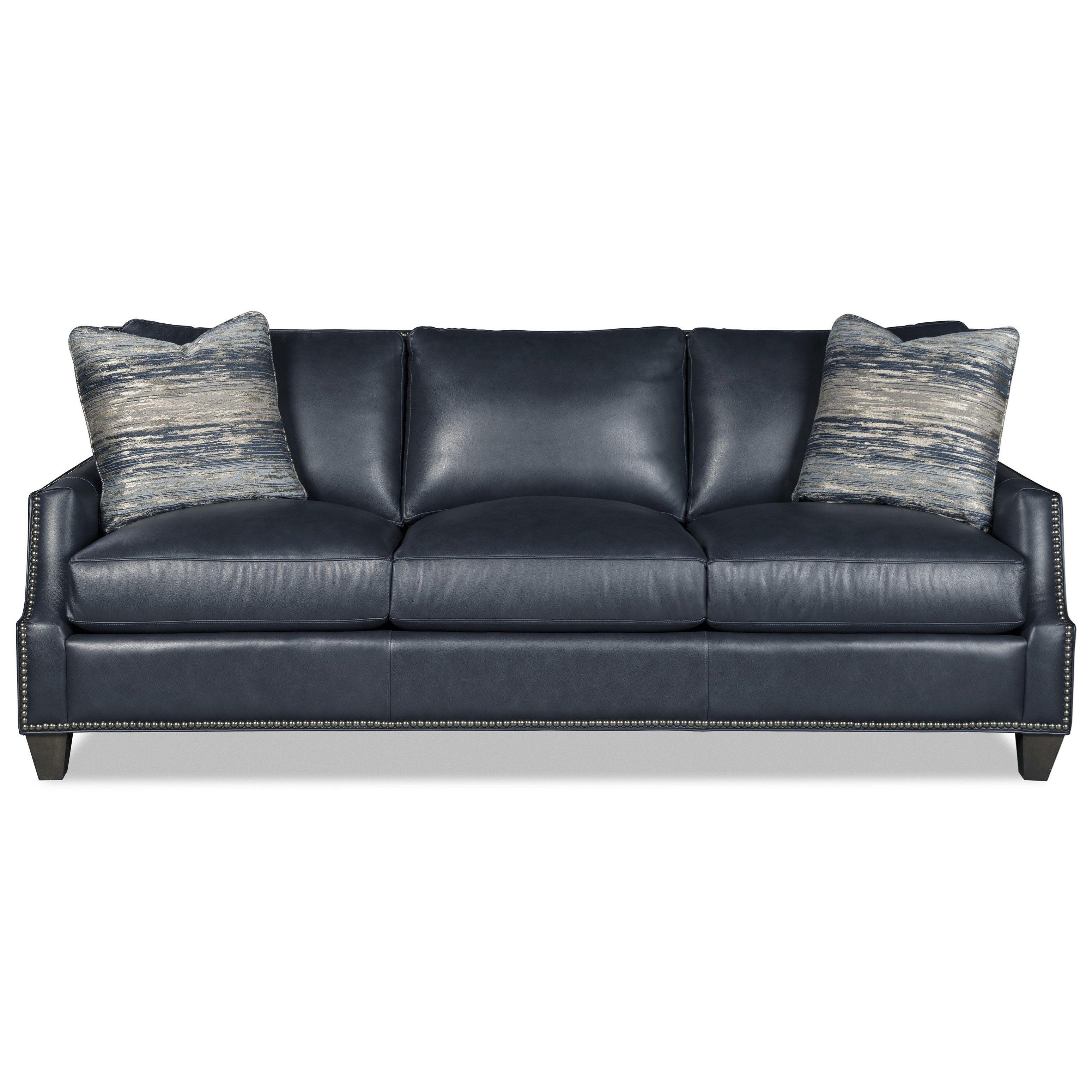 L790350 Sofa by Craftmaster at Baer's Furniture