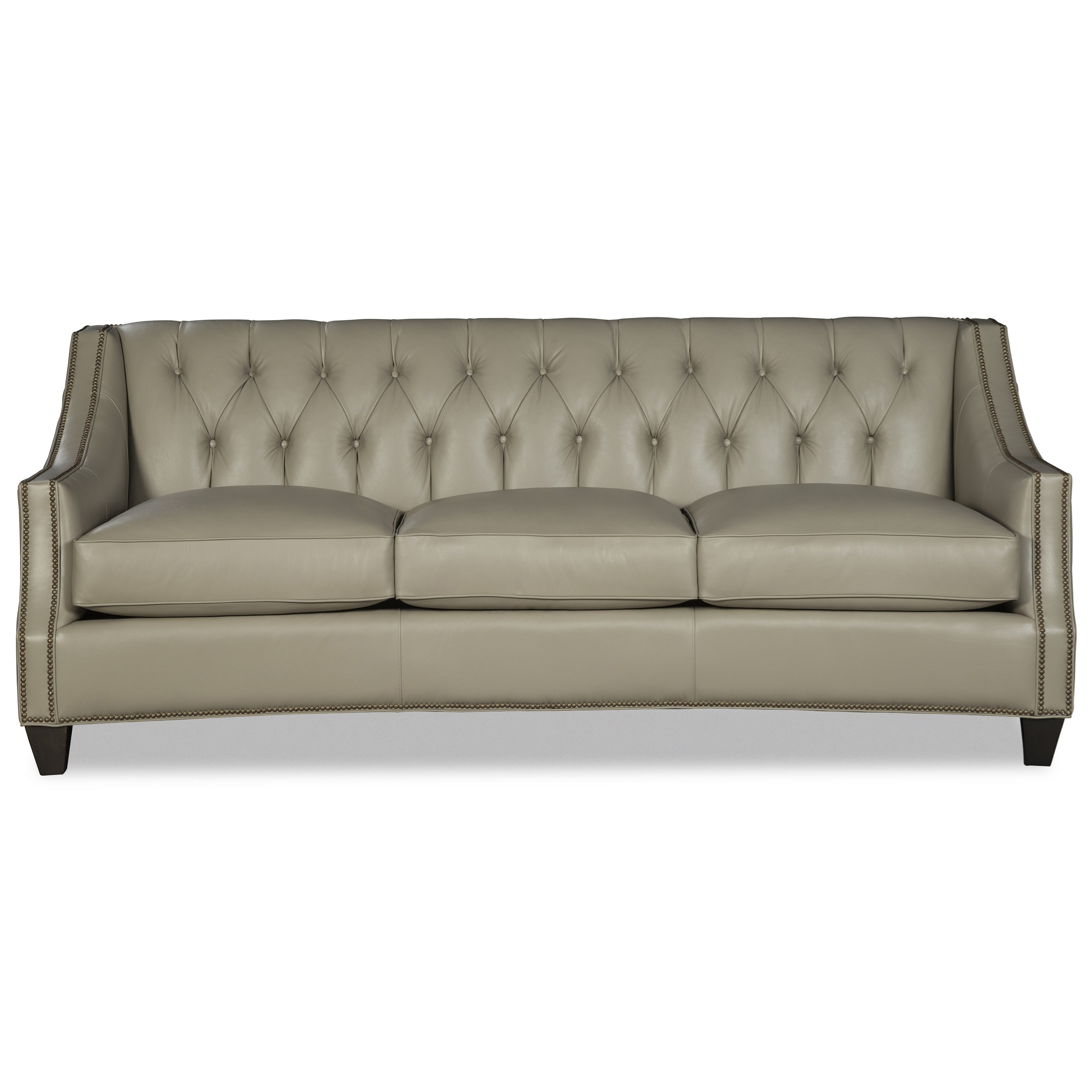 L794150 Sofa by Craftmaster at Baer's Furniture