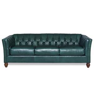 Craftmaster L831100 Sofa