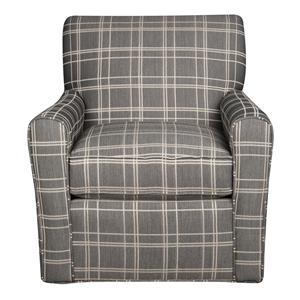 Sarah Swivel Chair