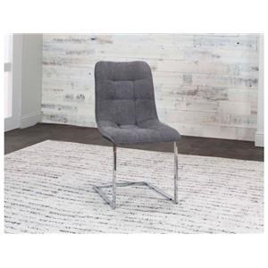 Tia Side Chair