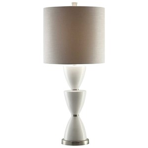 Morison Table Lamp