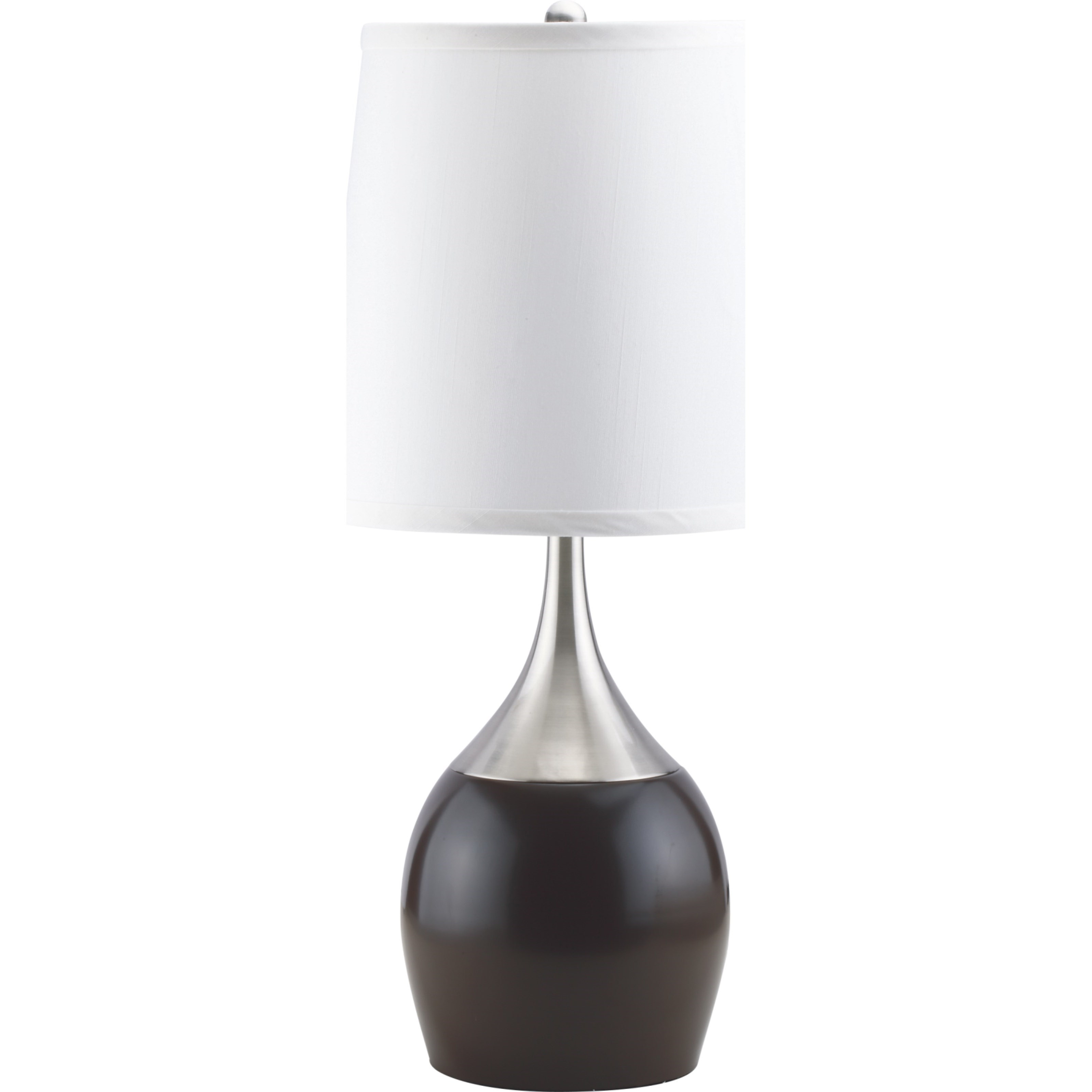 6234 Table Touch Lamp by Crown Mark at Corner Furniture