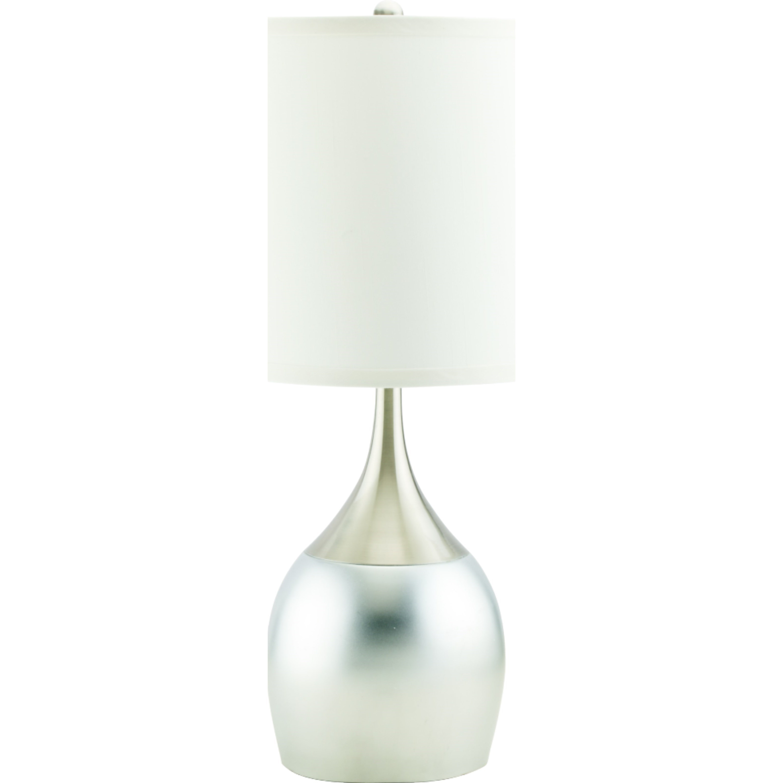6234 Table Touch Lamp by Crown Mark at Pedigo Furniture