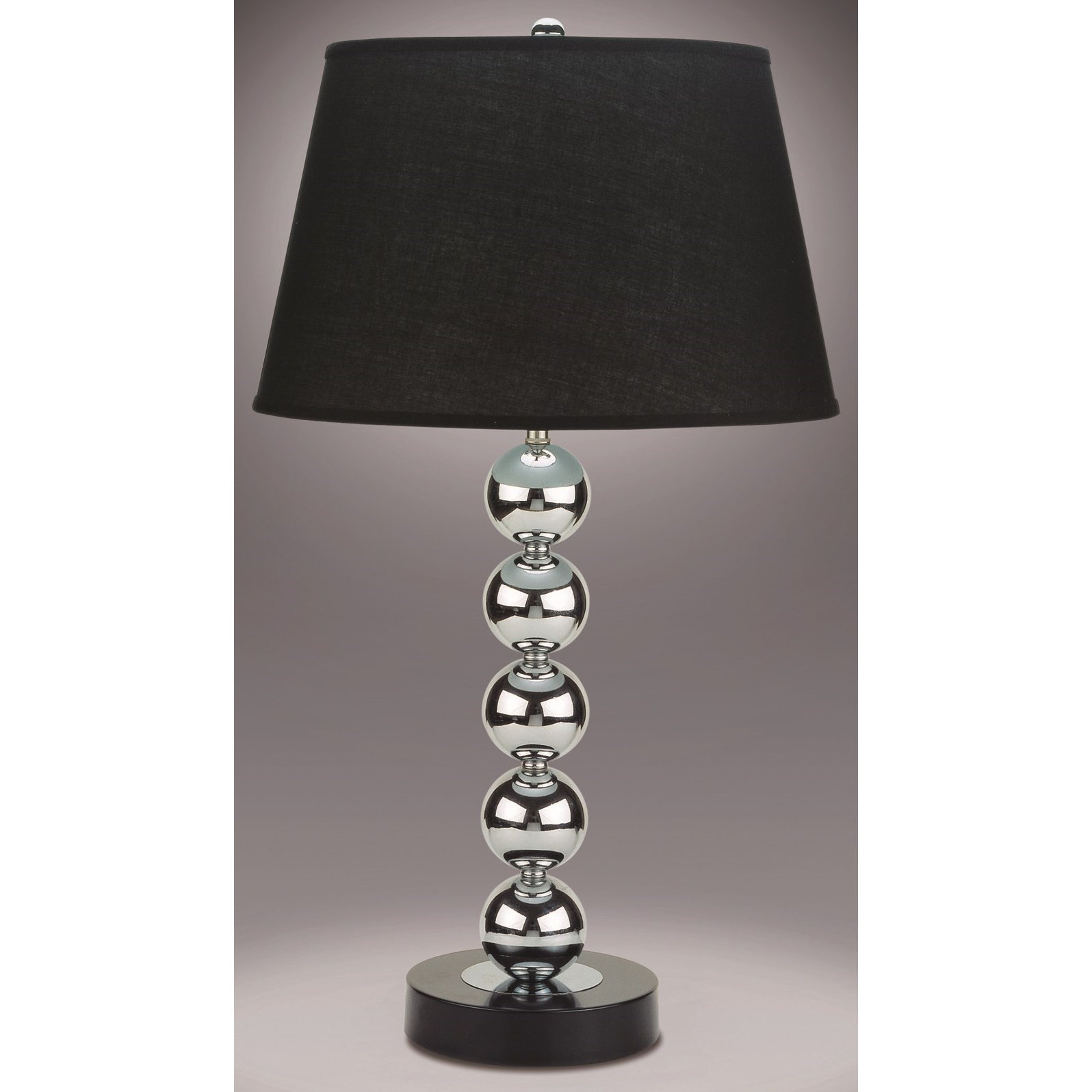 6280 Table Lamp by Crown Mark at Wilcox Furniture
