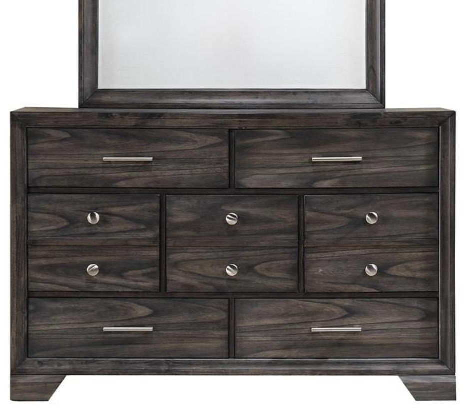 Jaymes Dresser by Royal Fair at Ruby Gordon Home