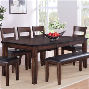 Kitchen Table Store Hattiesburg Ms