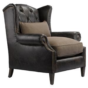 Lauran Arm Chair