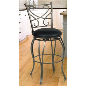 """CYM Furniture Barstools Cape Town 24"""" Counterstool"""