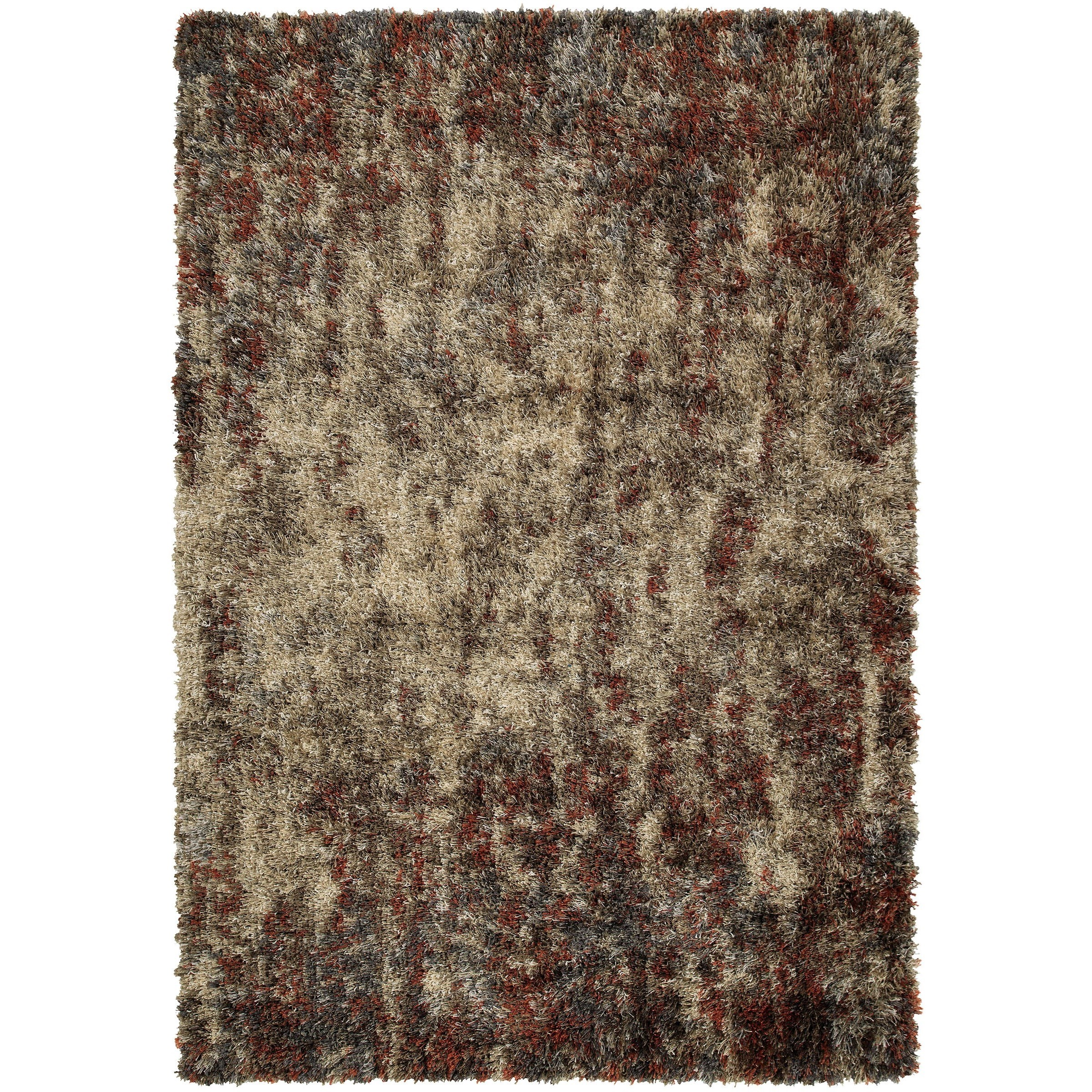 "Arturro Canyon 7'10""X10'7"" Rug by Dalyn at Darvin Furniture"