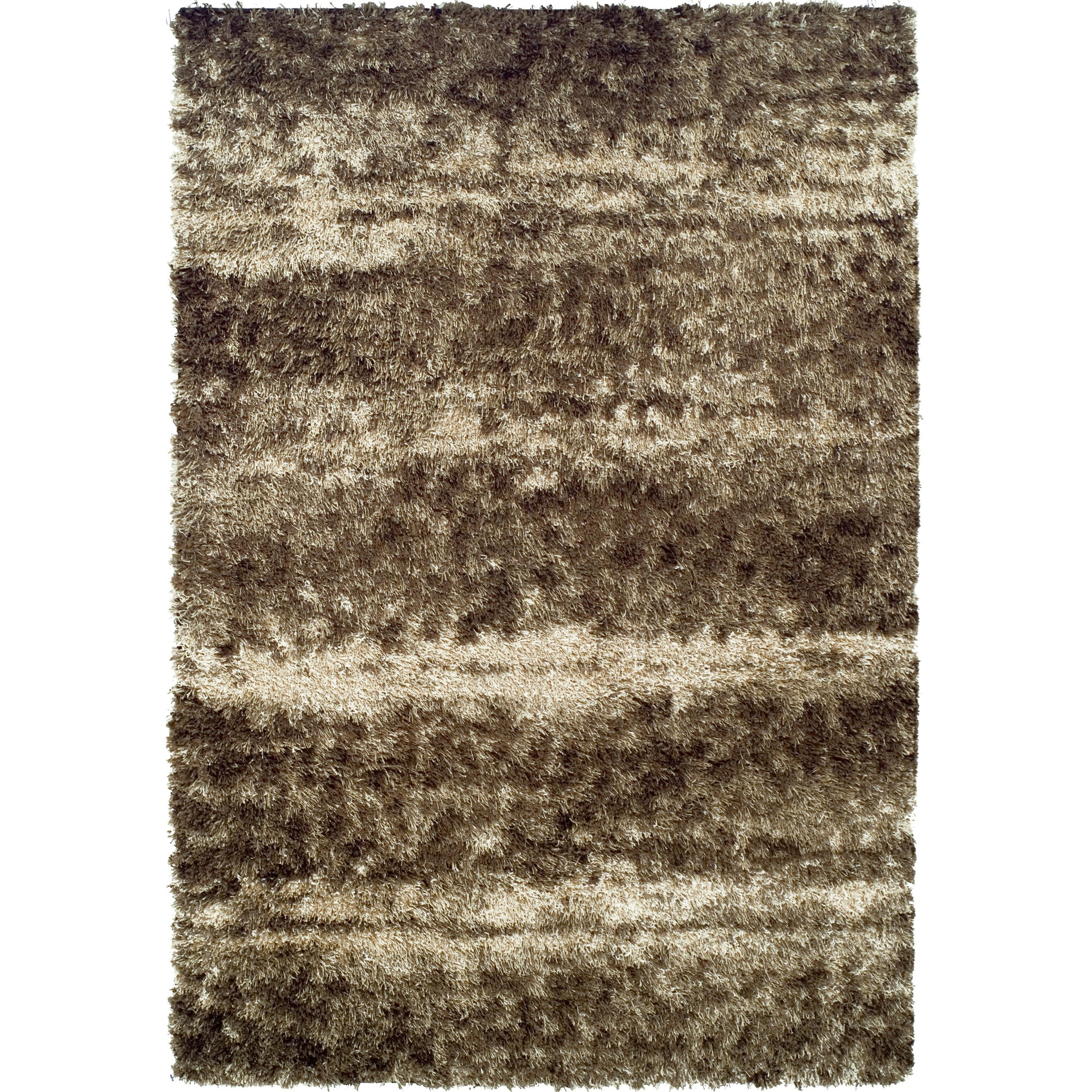 "Arturro Taupe 7'10""X10'7"" Rug by Dalyn at Darvin Furniture"