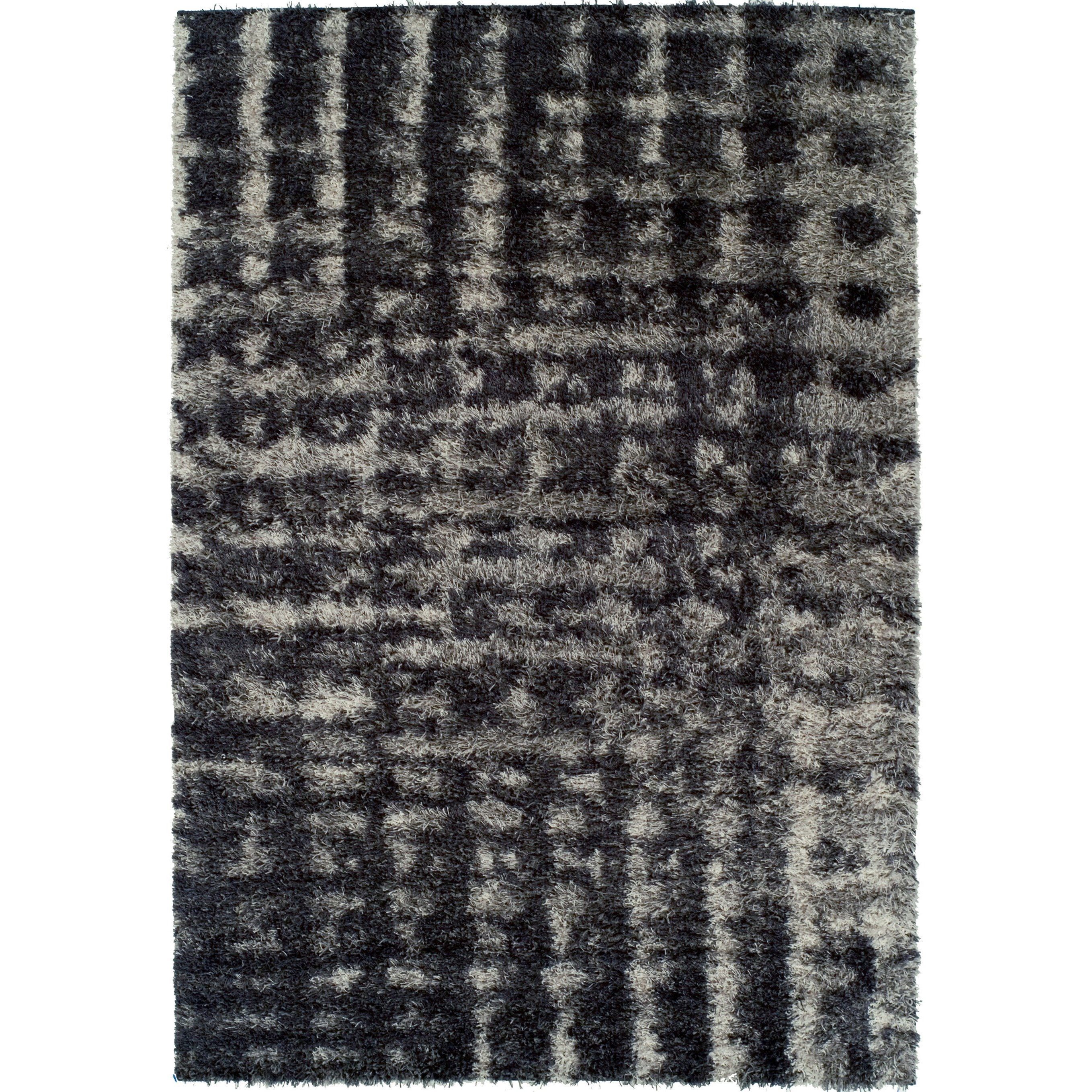 """Arturro Ash 5'3""""X7'7"""" Rug by Dalyn at Darvin Furniture"""