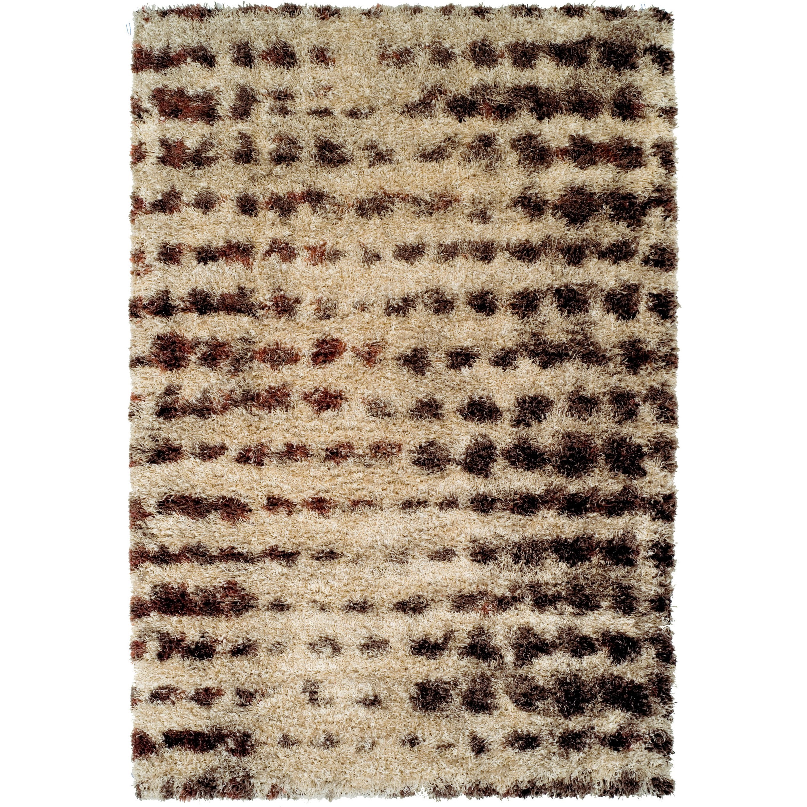 """Arturro Sand 7'10""""X10'7"""" Rug by Dalyn at Jacksonville Furniture Mart"""