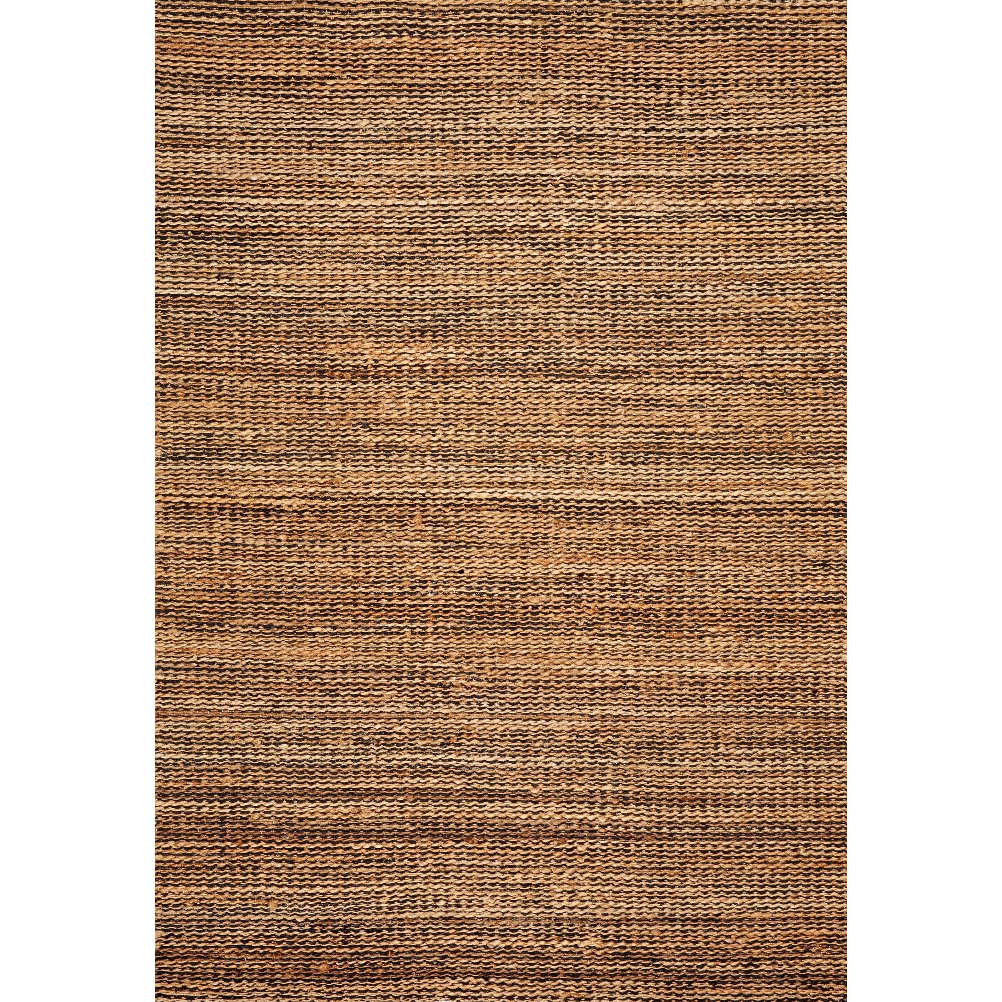 Banyan Midnight 8'X10' Rug by Dalyn at Sadler's Home Furnishings