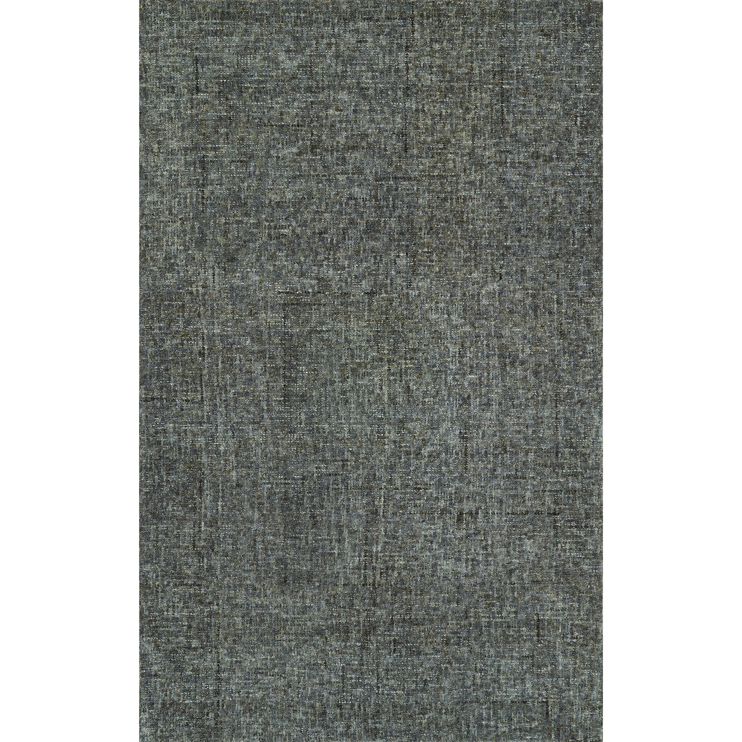 Calisa Carbon 8'X10' Rug by Dalyn at Darvin Furniture