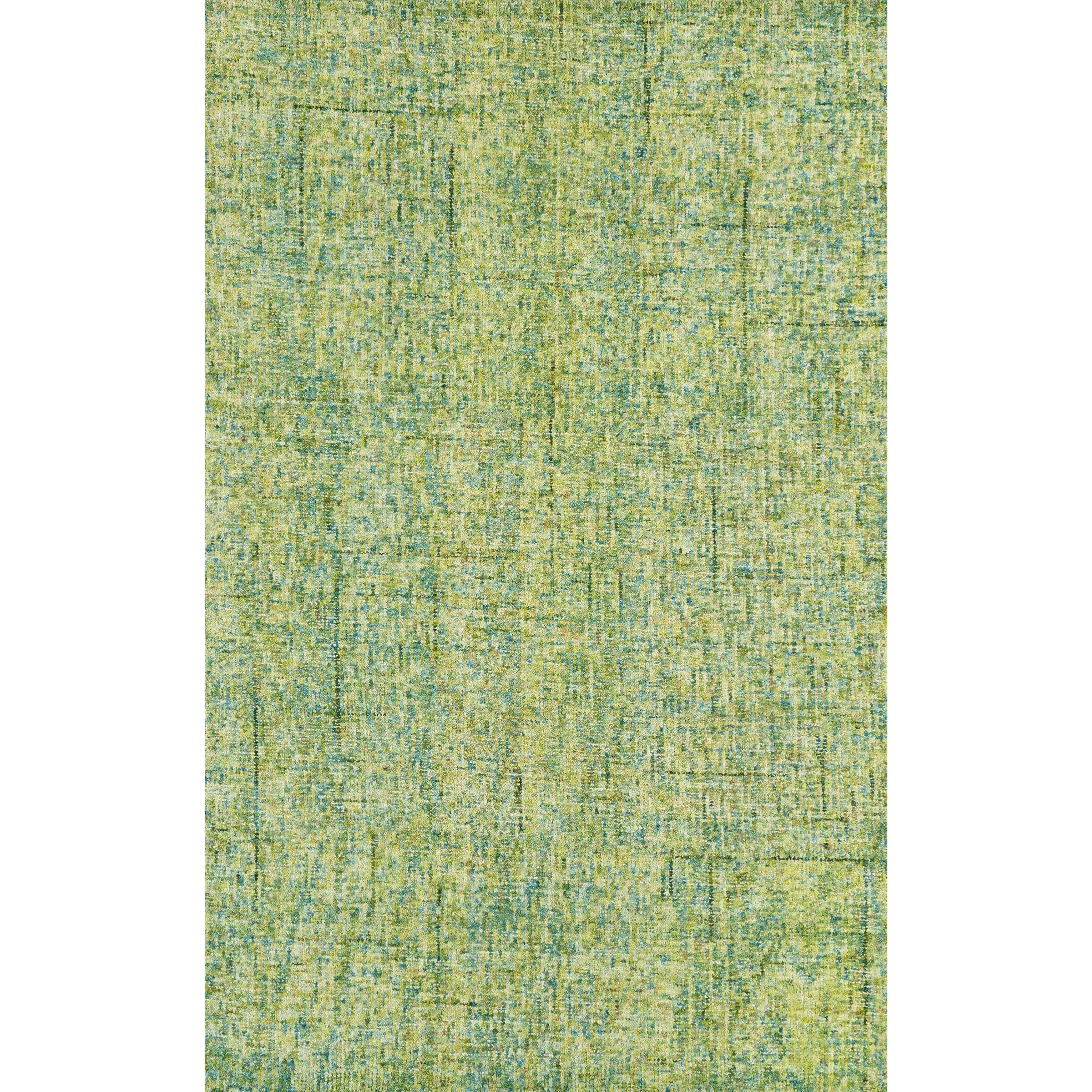 "Calisa Kiwi 5'X7'6"" Rug by Dalyn at Sadler's Home Furnishings"