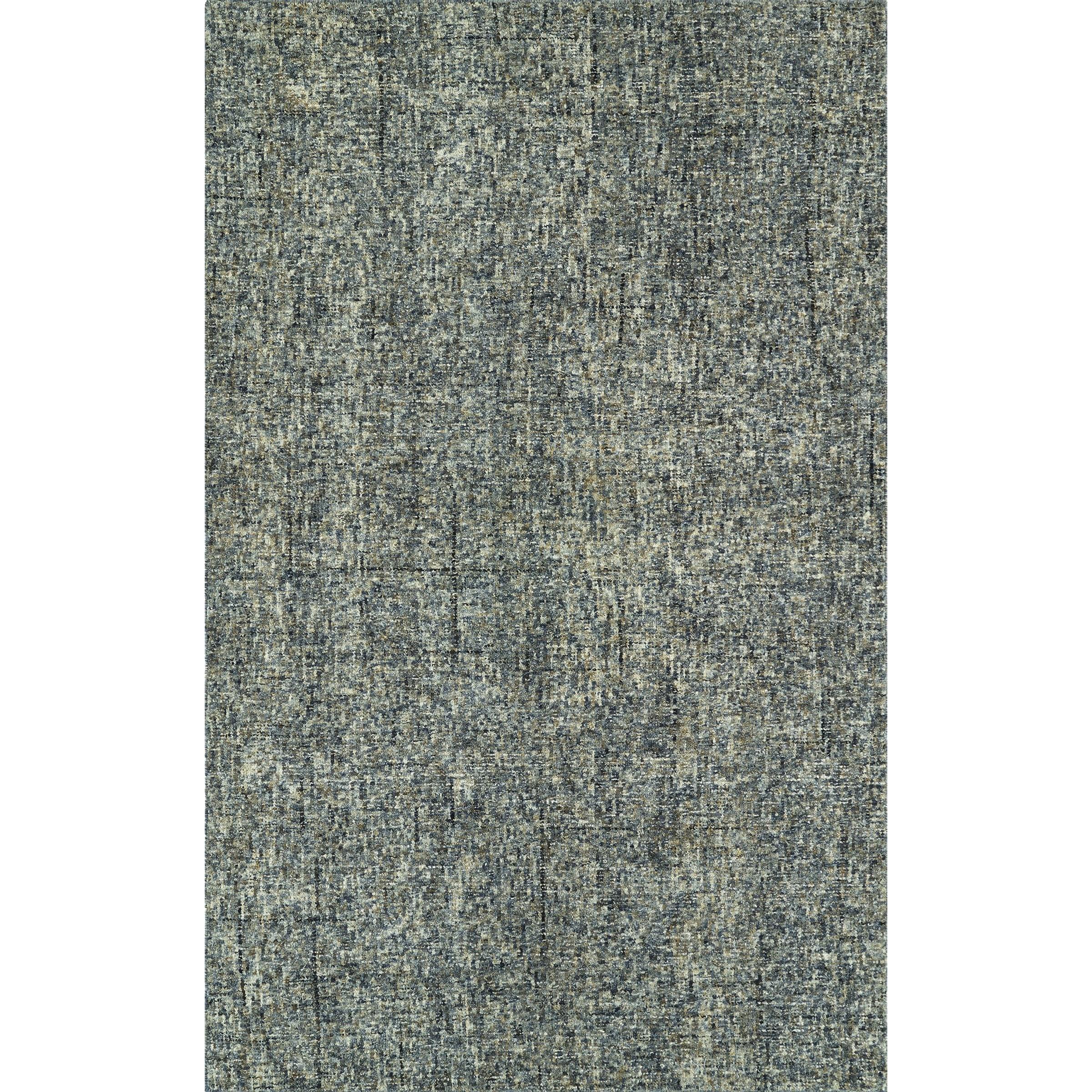 Calisa Lakeview 8'X10' Rug by Dalyn at Sadler's Home Furnishings