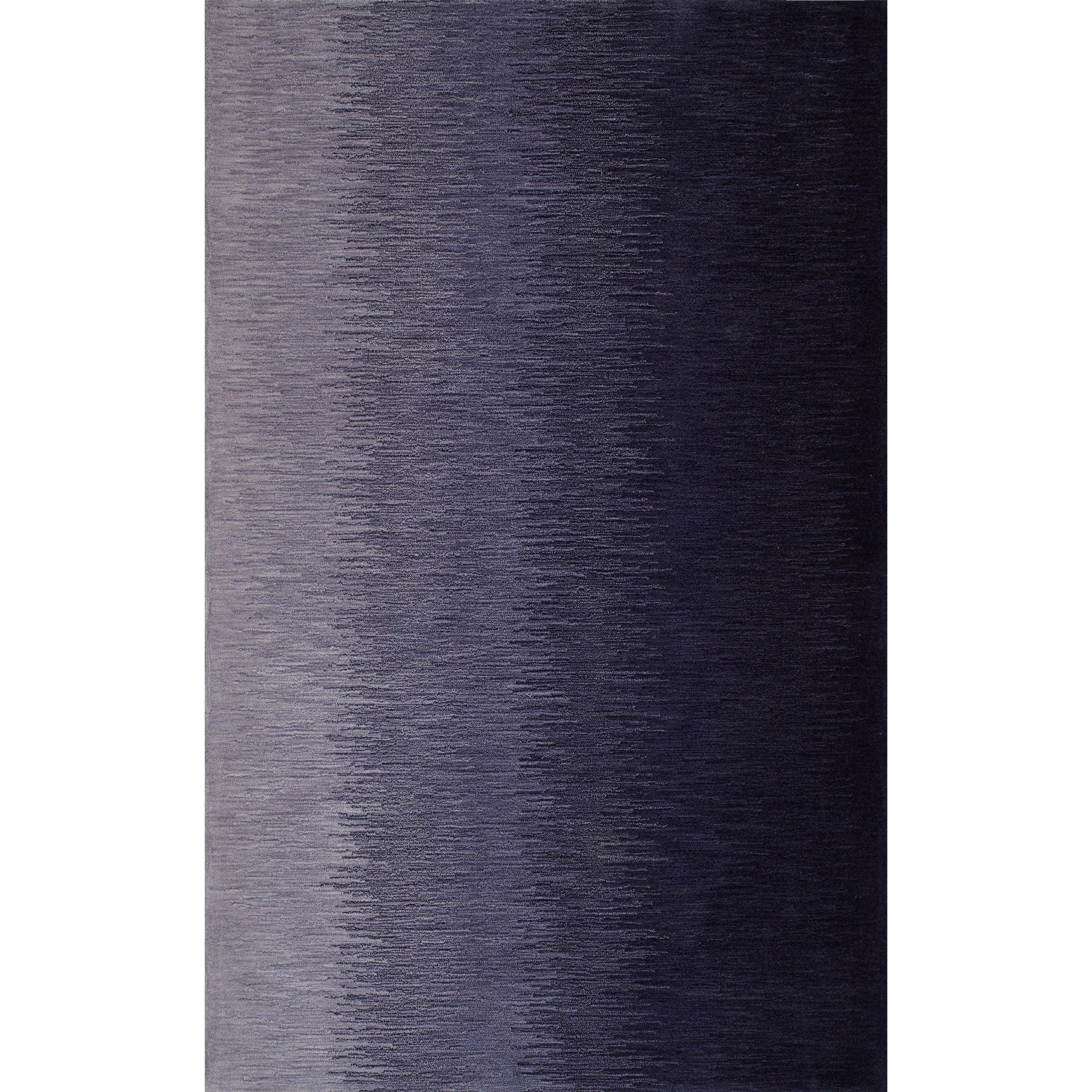 DelMar Amethyst 8'X10' Rug by Dalyn at Fashion Furniture