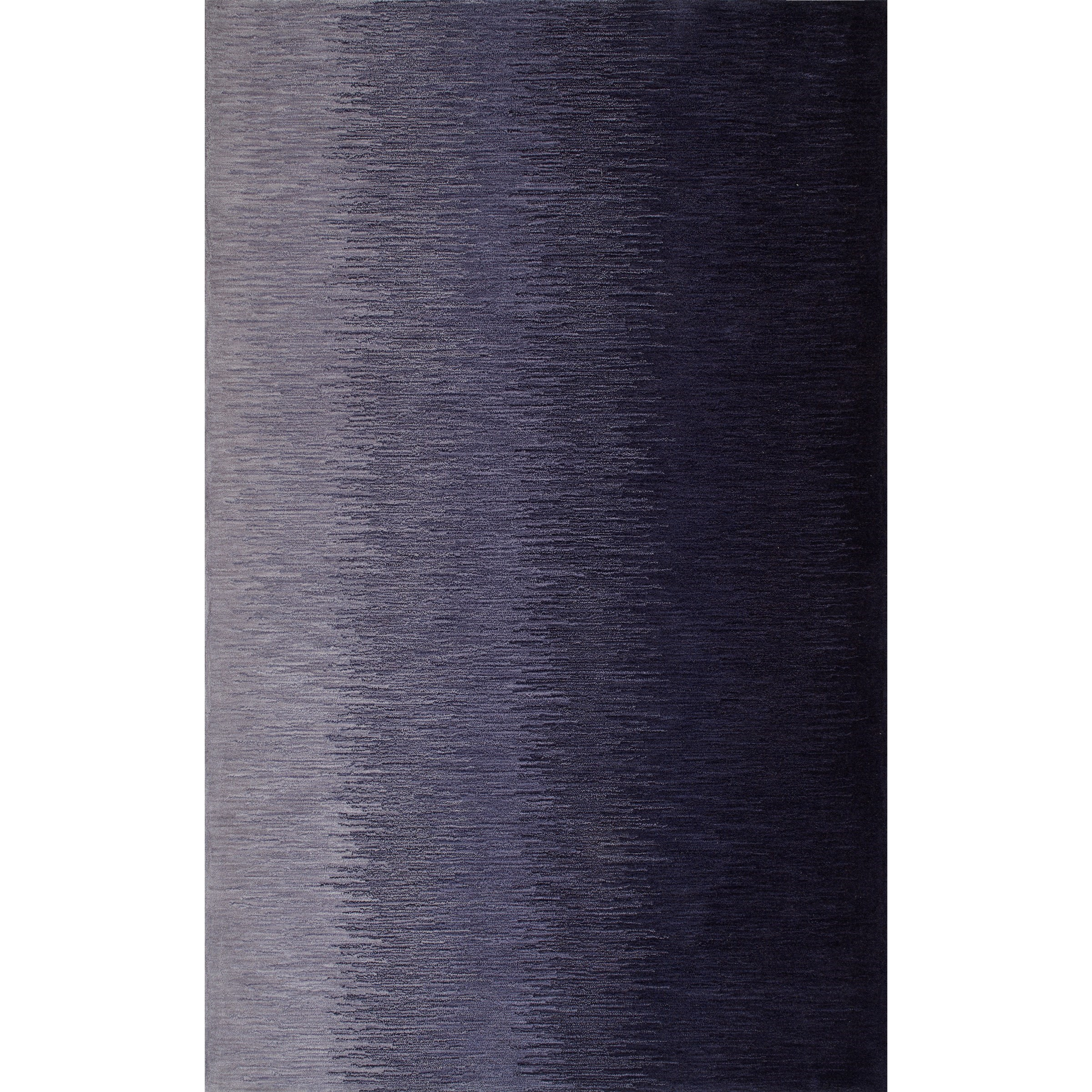 DelMar Amethyst 8'X10' Rug by Dalyn at Factory Direct Furniture