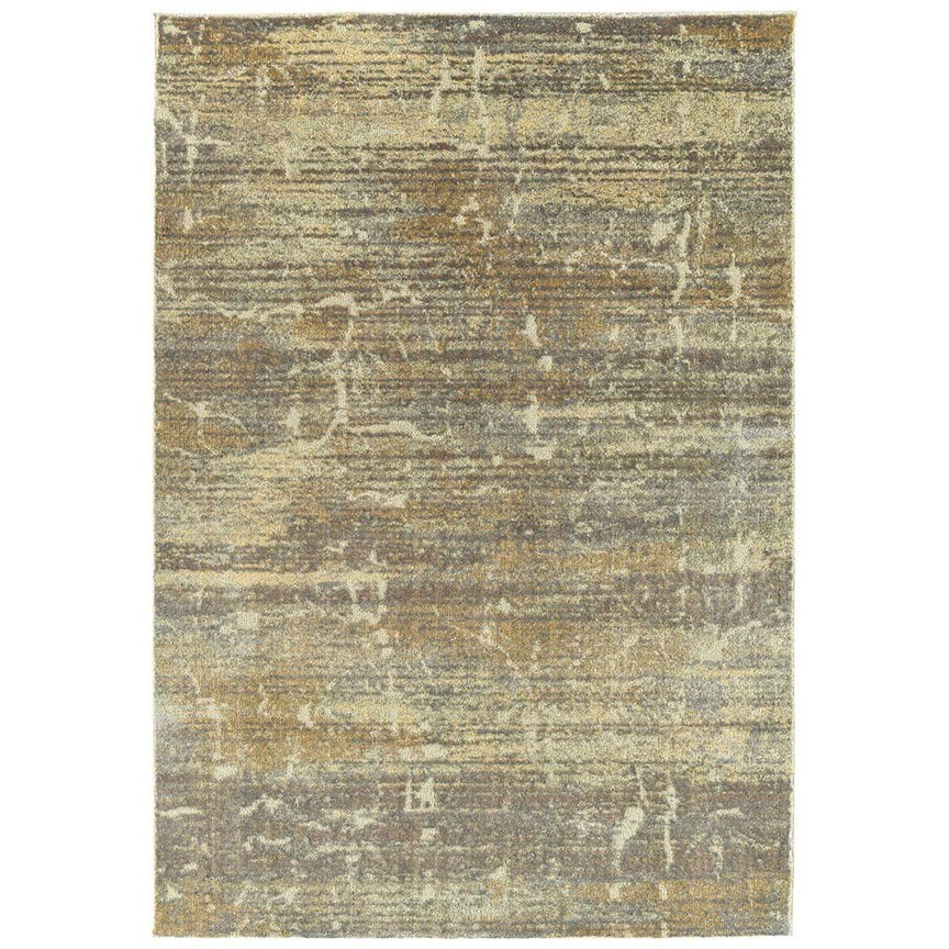 """Galli Champagne 7' 10"""" x 10' 7"""" Rug by Dalyn at Darvin Furniture"""