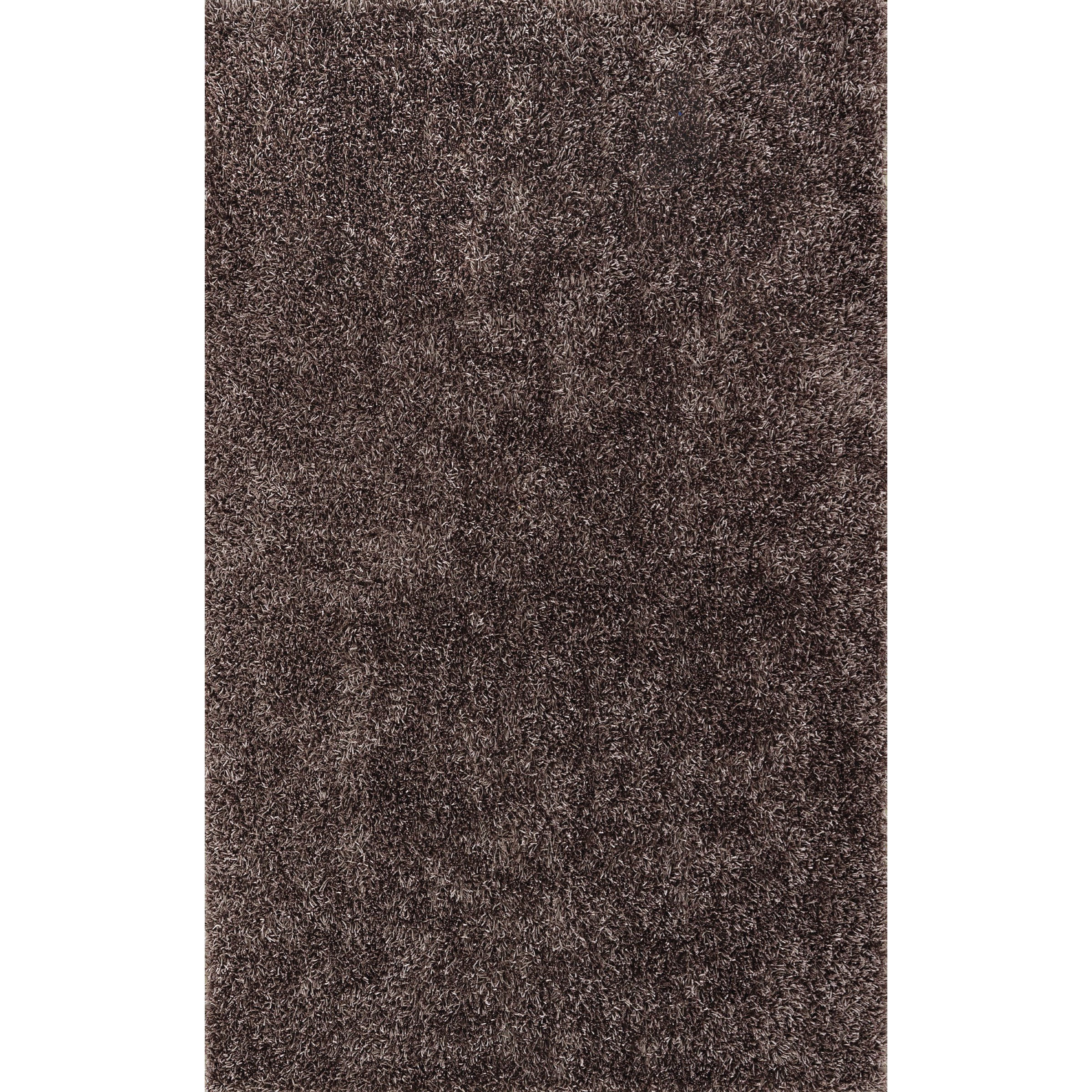 "Illusions Grey 5'X7'6"" Rug by Dalyn at Sadler's Home Furnishings"