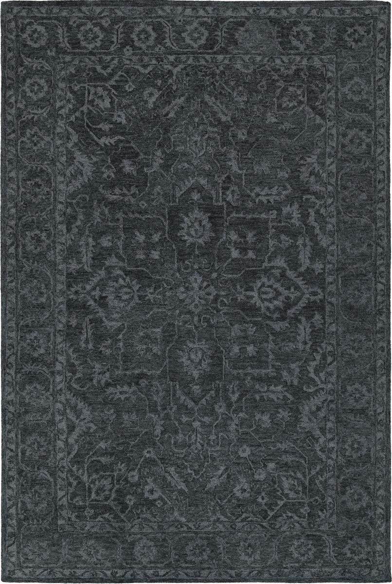 Korba 8'X10' RUG by Dalyn at Darvin Furniture