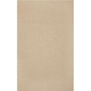 5x8 Linen Sisal rug