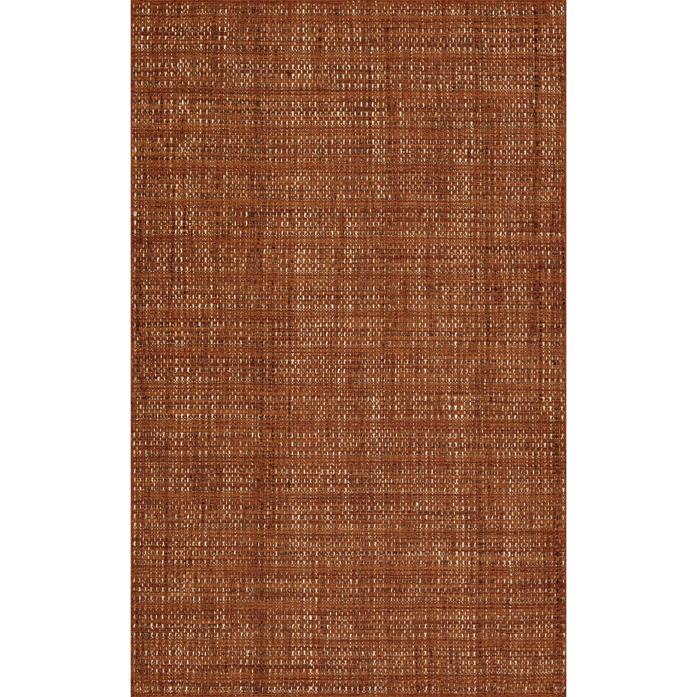 "Nepal Spice 3'6"" x 5'6"" Rug by Dalyn at Sadler's Home Furnishings"